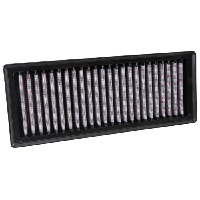 AEM AEM-28-20945 DryFlow Air Filter