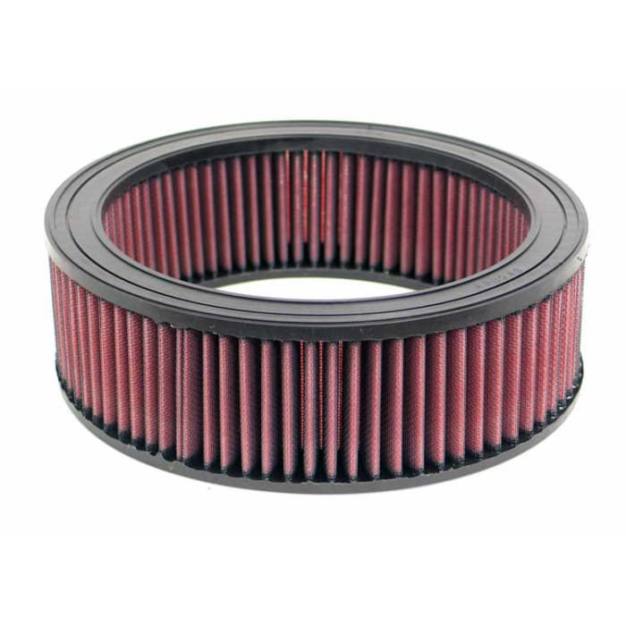 Pack of 1 42111 Air Filter WIX Filters