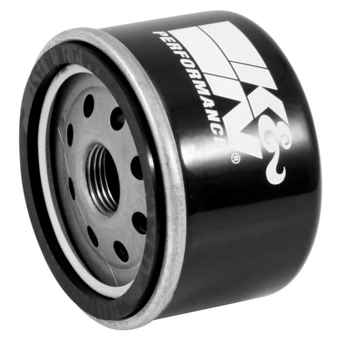 KN OIL FILTER KN-164 FOR BMW R1200GS 2010-2012