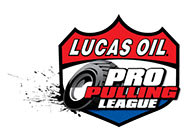 K&N Racing Contingency Requirements for the Lucas Oil Pro Pulling League