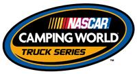 NASCAR® Camping World Truck Series