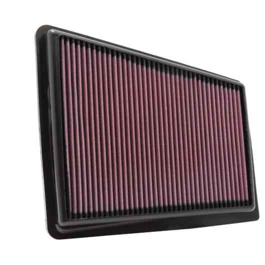 Air Filter Wix 49650