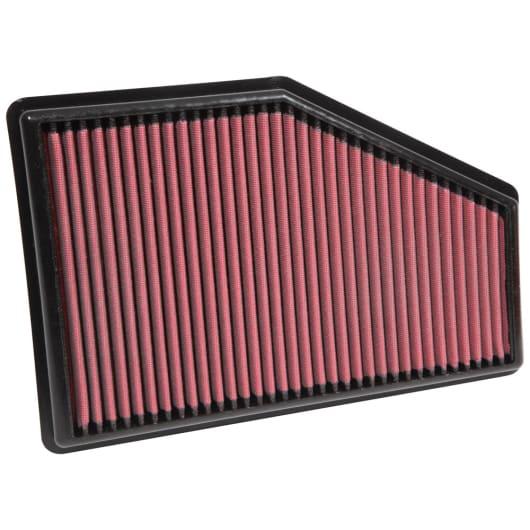 28-50049 AEM DryFlow Air Filter