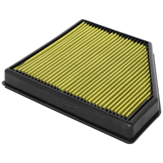854-047 AIRAID Replacement Air Filter