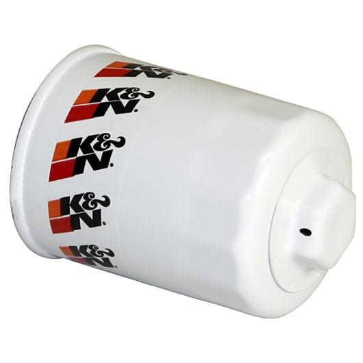 Ölfilter BOSCH  0986452036