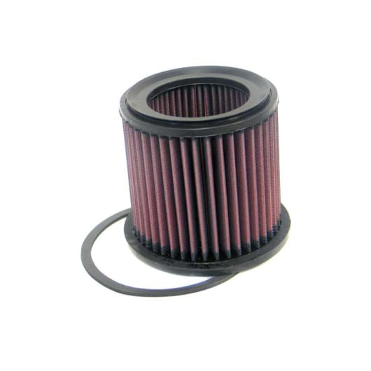 Air Filter Cleaner fits Suzuki LT-A750XP LTA750XP KingQuad 750 2009 2010-2019