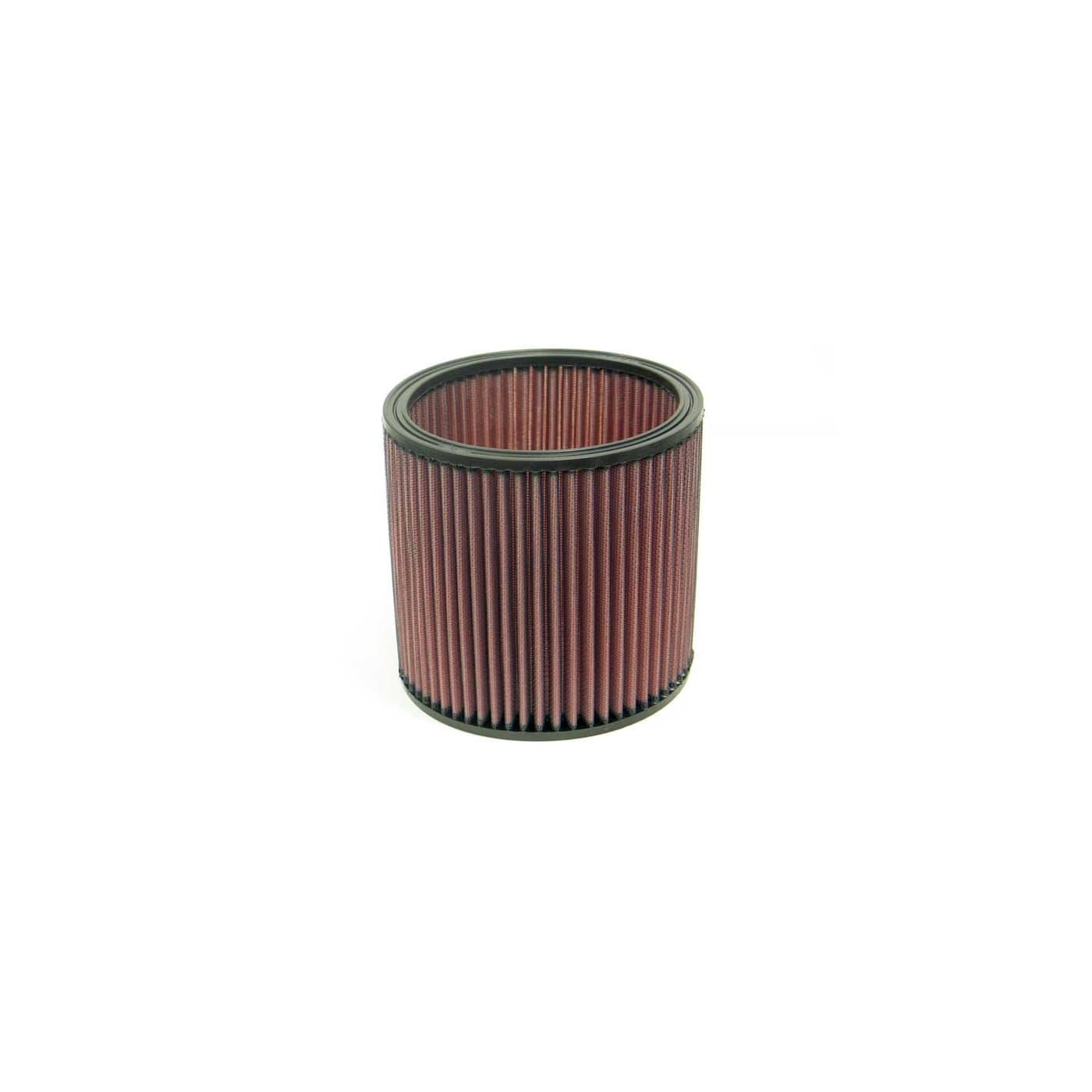 K/&N Round Air Filter E-3029R