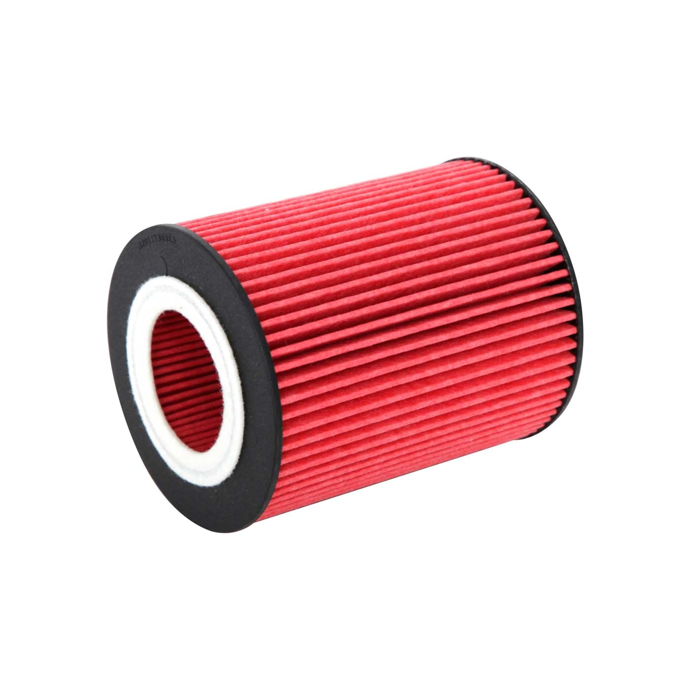 K/&N HP-7007 High Performance Oil Filter