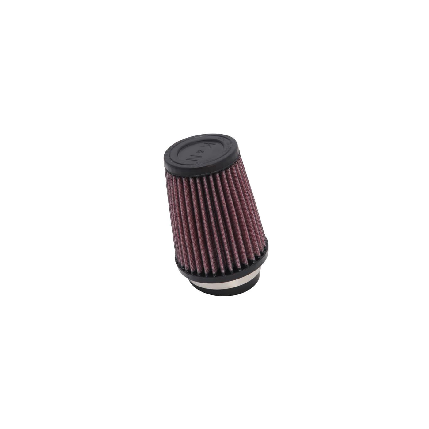 K/&N Air Filter SN-2590