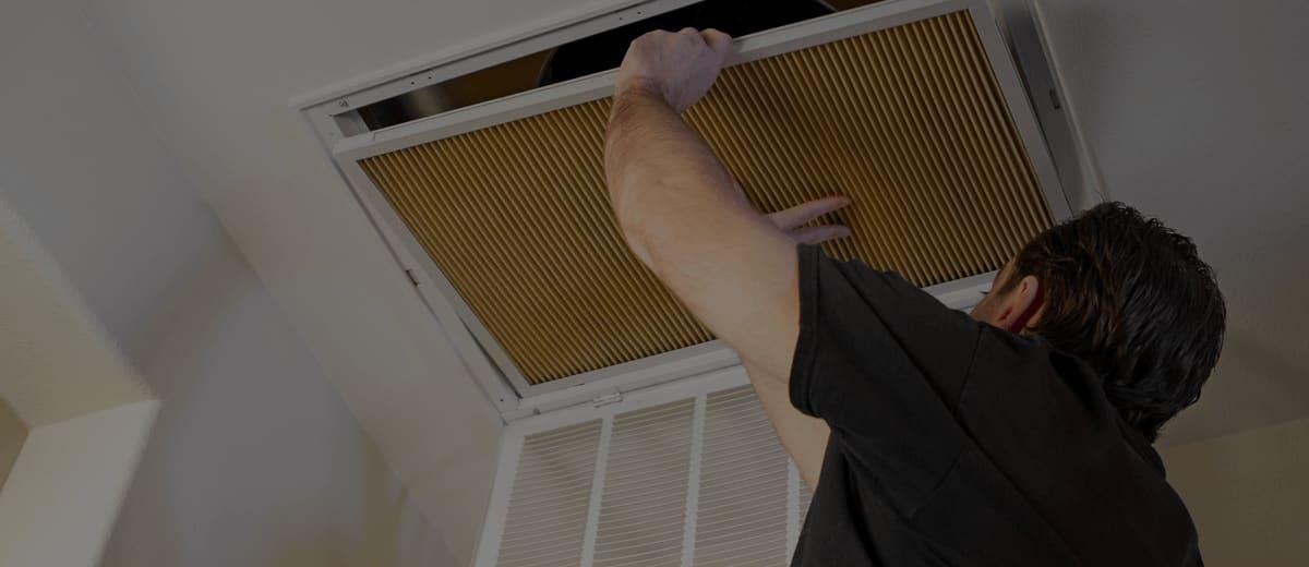 home air filter hero