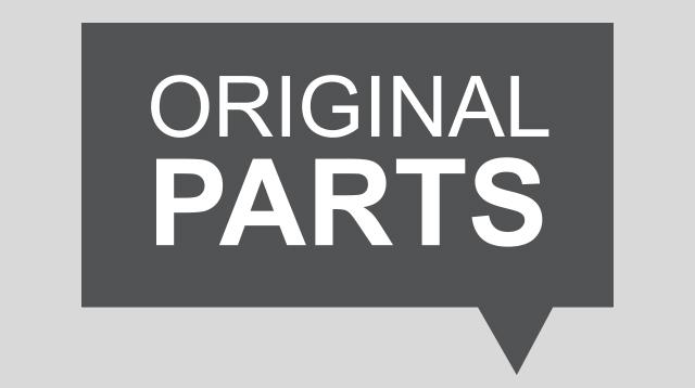 Parts and Service / Vicon brand Corporate site / Home - Vicon