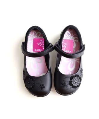 Right Foot™-Schuhaufkleber