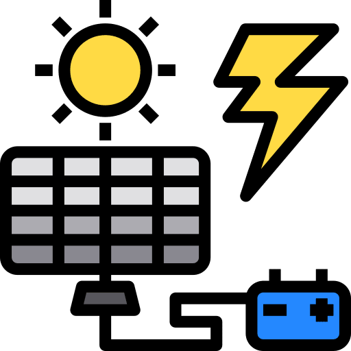 Why Do Solar Cells Need an Inverter?