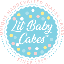 Lil' Baby Cakes
