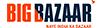 BigBazaar Cashback Offers