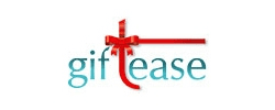 Giftease Cashback Offers