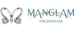 Manglam Jewellers Cashback Offers