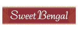 Sweet Bengal Cashback Offers