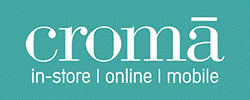 Croma Retail Cashback Offers