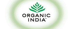 Organic India Cashback Offers