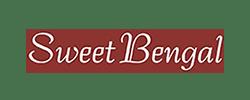 Sweet bengal mrkzrg