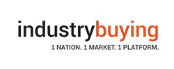 Industrybuying Cashback Offers