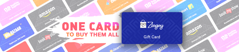 Zingoy gift card banner desktop pwl2lb