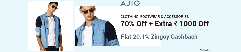 Ajio banner desktop  1  vy7p2l