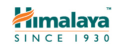 Himalaya Cashback Offers
