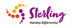Sterling Holidays Cashback Offers