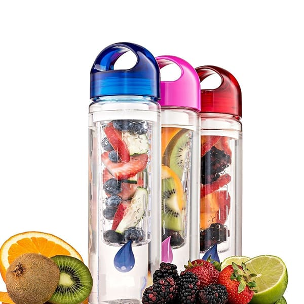 Fruit infuser water bottle slider 1 smrgbq