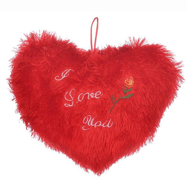 Heart shape soft cushion slider 1 lwlo76