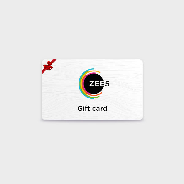 Zee5 gift card slider  1  obabwi