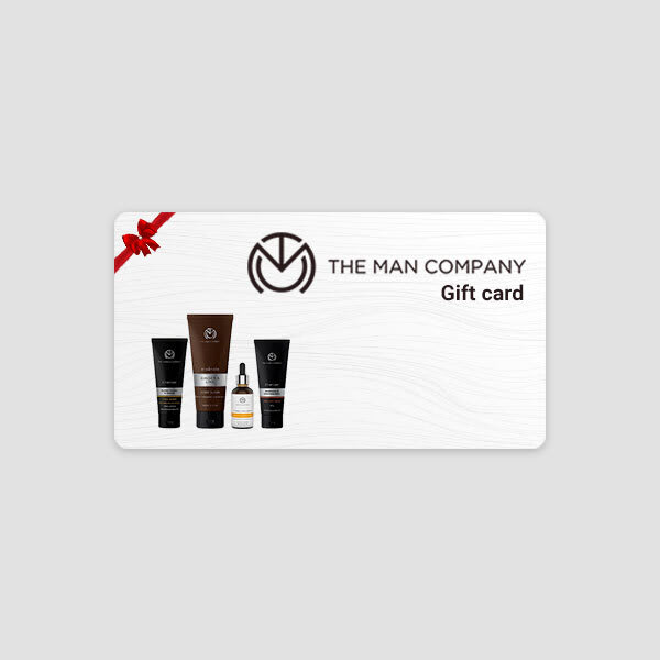 The man company e voucher slider 1 qycwtr