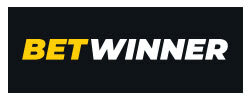 BetWinner Cashback Offers