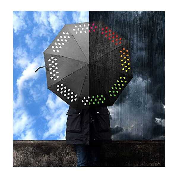 Magic umbrella secret slider 1 epeyei