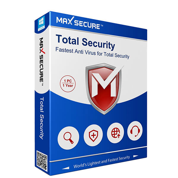 Max secure antivirus plus  slider 3 zbdmoc