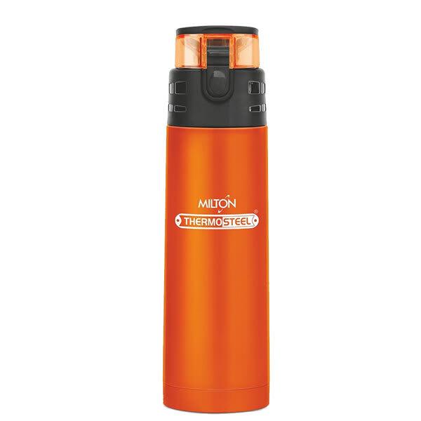 Milton atlantis 900 thermosteel water bottle slider 4 ew6g9e