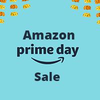 Amazon prime day sale offers 2018 thumbnail cu6h02