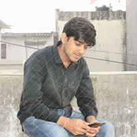 Profilepic p1cu8t