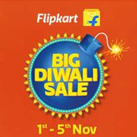 Flipkart big diwali sale2018 thumbnail j7j1bz