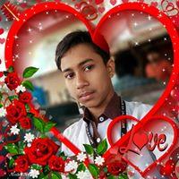 Profilepic yrbqyy
