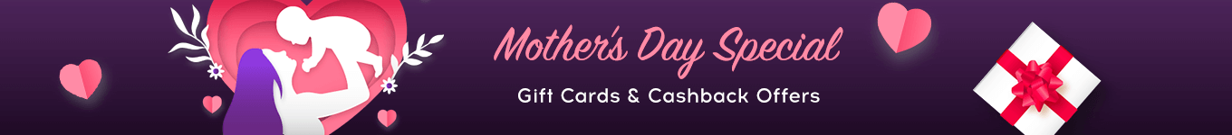 Mothersday festivalpage desktop p56uxb