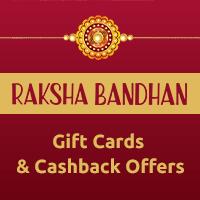 Raksha bandha thumbnail idzgts