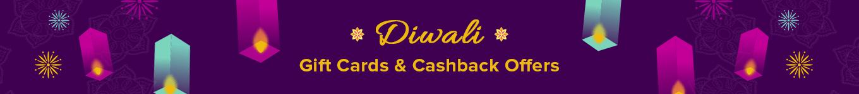 Diwali 2019 campaign aanbcq