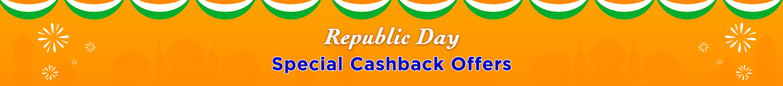 Republic day 2020 campaign ctncpe