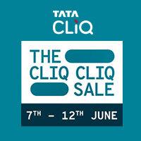 Cliq cliq sale prebuzz 2020 thumbnail vpudcs