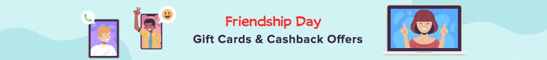 Friendship day campaign c2gzfy