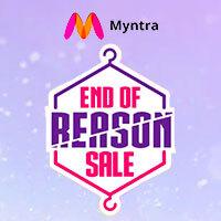 Myntra festivalpage thumbnail b9d4vw