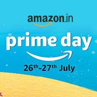 Amazon prime day 2021 thumbnail lnmebh